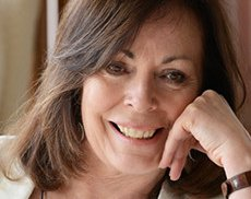 2016 Rose Tremain.jpg
