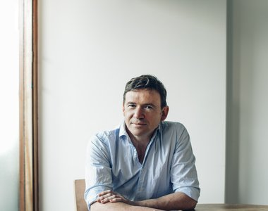 DAVID NICHOLLS - author photo 2019. Credit Sophia Spring USE (1).jpg