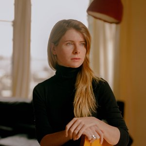 Emma Cline cr Tracy Nguyen.jpg