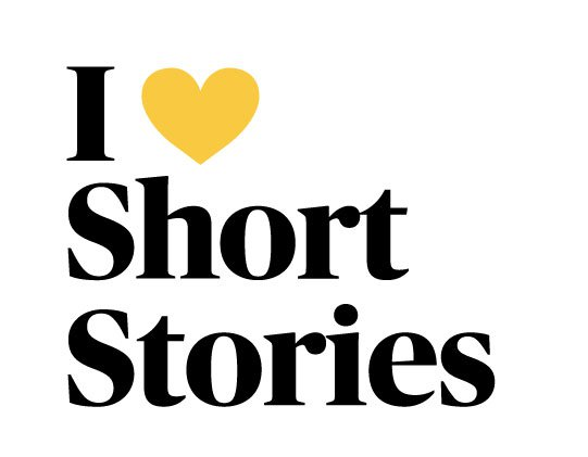 I-HEART-SHORT-STORIES.jpg