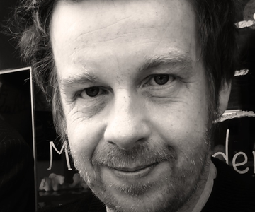 Kevin Barry Pic 2015 (c) Conor O'Mahony.png