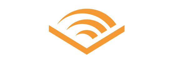 audible-logo-feature-simple.jpg